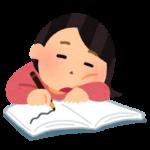 雑な字を書く生徒が、丁寧に書くようになった話
